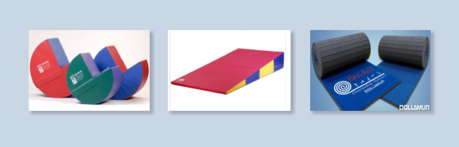 home the sport cheer for equipment gymnastics mats cheap