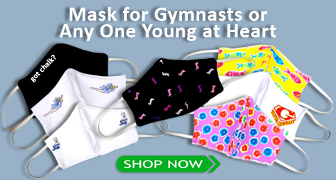 Customized Face Mask --- Click here.