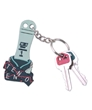 TEN.O Grip Key Chains