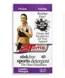 StinkFree® Sports Detergent