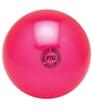 Competition Rhythmic Ball 19cm