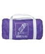 TEN-O Grip Bag