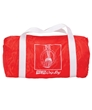 TEN.O Grip Bags