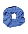 Cotton/Lycra Scrunchie