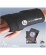 ActiveWrap® Ice Wrist Wrap