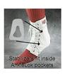 Swede-O Ankle Lok