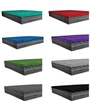 1.75 Standard Triflex® Carpet Bonded EVA Foam