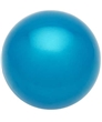 Child's Rhythmic Ball 15cm