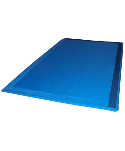 Floppy Throw Sting Mat 36 Quot X54 Quot X5 8 Quot