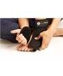 ActiveWrap® Foot &  Elbow Ice or Heat Therapy