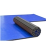 Home Flexi Roll Martial Arts Mat 10'x10'