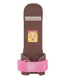 Lady Godiva Velcro Uneven Bar Dowel Grips