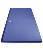 """Beam Landing Mat 8'X15.5'X12cm (4.75"""")"""