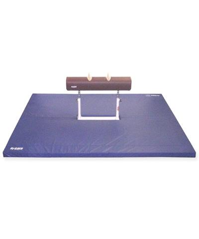 Competition Pommel Horse Mat