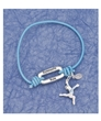 Gymnast Rule Bracelet