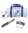 501 Blues Grip Bag Kit