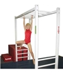 MonkeyQuipment Monkey Bar
