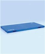 """Beam Landing Mat 6'X15.5'X12cm(4.75"""")"""