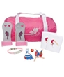 Pixie Beginner Palm Guard & Grip Bag Kit
