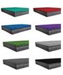2.25 Standard Triflex® Carpet Bonded EVA Foam