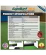 GymTurf365™