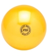 Competition Rhythmic Ball 19cm