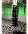Cargo Net Ninja Bag