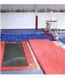 Classic Custom Size Flex Carpet