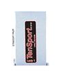 Tensport Velcro Uneven Bar Dowel Grips FREE SHIPPING