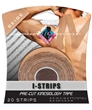 Kinesiology Tape FREE SHIPPING