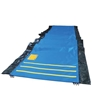 Replacement Tumble Track Bed