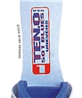 501 Blues Velcro Uneven Bar Pre-Dowel Grips FREE SHIPPING