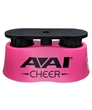 AAI® Elite Cheer Stand