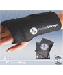 ActiveWrap® Ice Wrist Wrap FREE SHIPPING