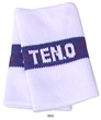 "TEN-O 4"" Wristbands FREE SHIPPING"