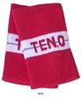 """TEN-O 4"""" Wristbands FREE SHIPPING"""