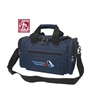 Personalized TEN-O Mini Gym Bag