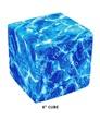 ByGMR Pit Cube Cover