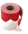 Smooth Vinyl Bonded Foam Tape