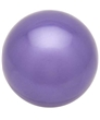 Child's Rhythmic Ball 15cm