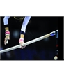 Spieth America Soft Fiberglass Uneven Rail for Rio Bars