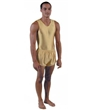 Lycra Competition Adult Shorts