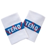 "TEN-O 3"" Small Wristbands FREE SHIPPING"