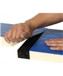 Home Flexi Roll Martial Arts Mat 10'x10' FREE SHIPPING