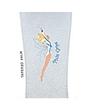 Pixie Velcro Uneven Bar Dowel Grips FREE SHIPPING