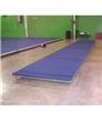 Velcro Kit For 6'x42' CBF Spring Strip