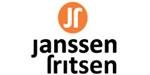 JF JANSSEN FRITSEN