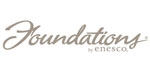 FOUNDATIONS BY ENESCO