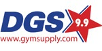 DEARYS GYM SUPPLY