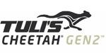 TULIS CHEETAH GEN2